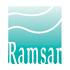 Ramsar logo