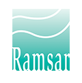 logo Ramsar
