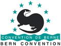 logo_Bern