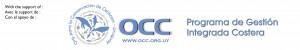 OCC support