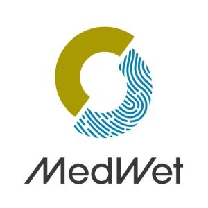 MedWet logotipo-original-color