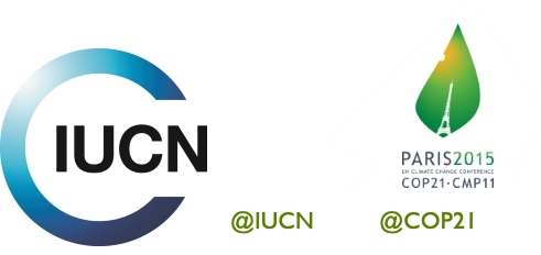 Climate agreement must recognise nature's solutions – IUCN ...