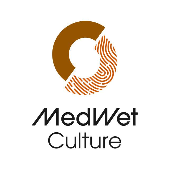 Medwet Culture logo