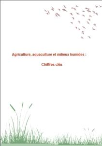 140731_publication_omh_agriculture_et_milieux_humides