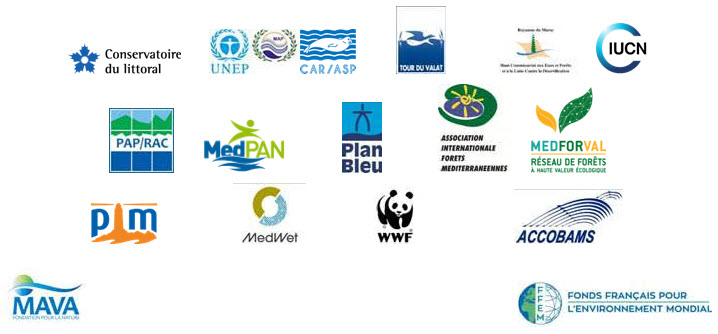 the-mediterranean-initiative-for-the-promotion-of-solutions-based-on-nature