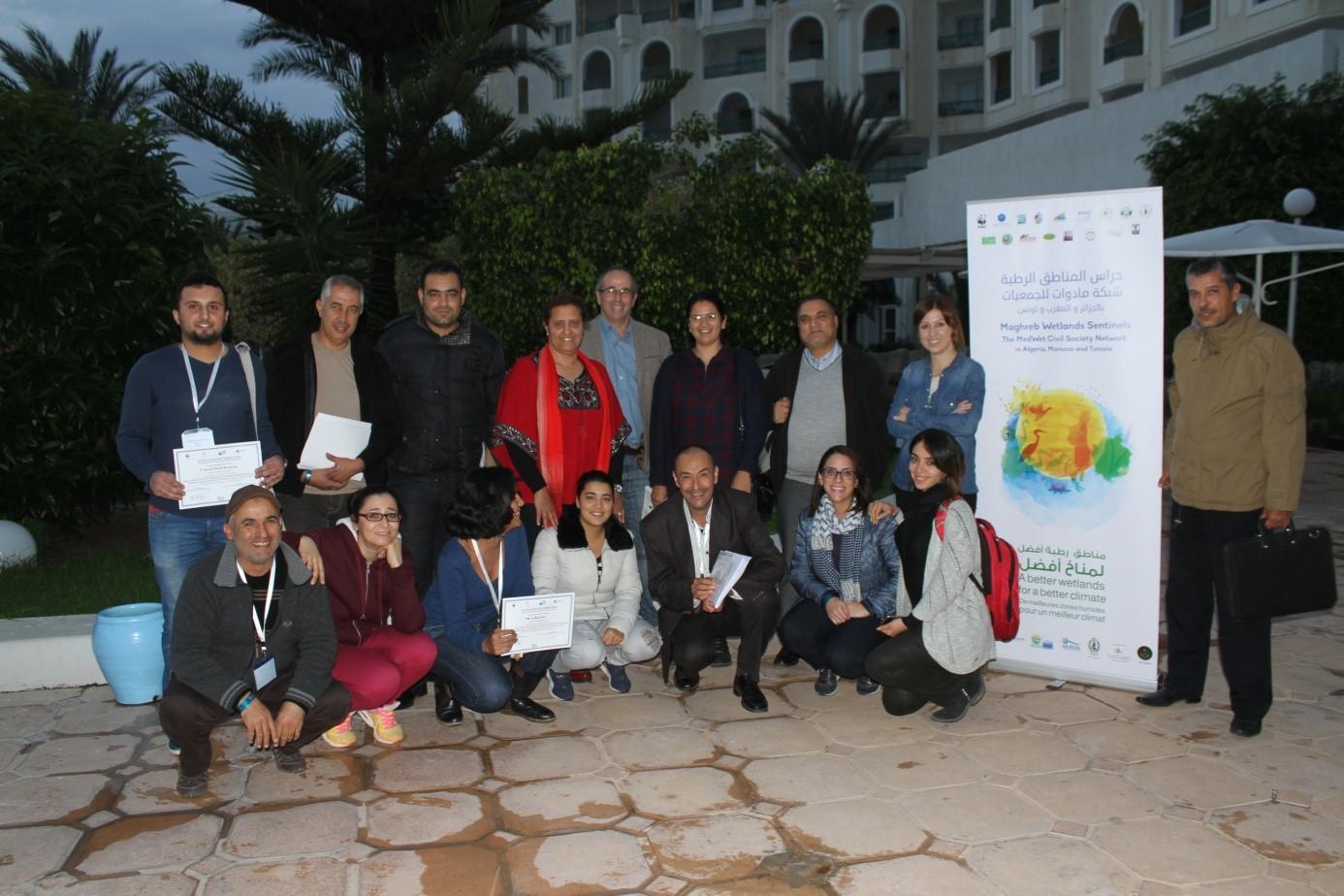 groupe-formation-tunisie-hammamet-dec-16