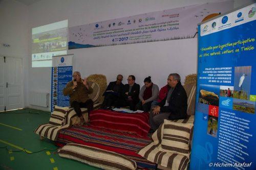 DEBATS Ecobiodiv forum