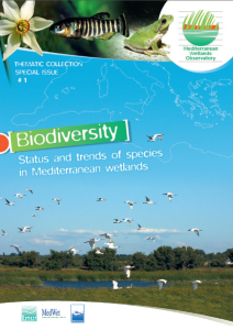 biodiv thematiccollectionweb