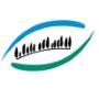 logo-arpat web