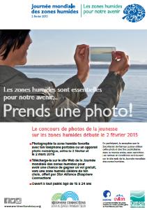 poster WWD2015 fr