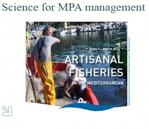 MPA artisanal fisheries