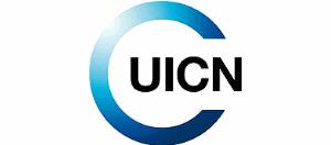 IUCN web