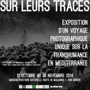 Geneva Exhibition