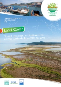 TH#2Landcover2