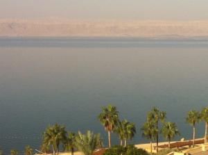 jordan valley1web