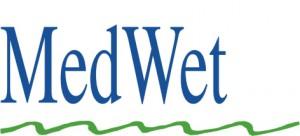 Logo MedWet