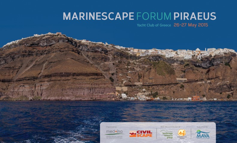 Marinescapes_Poster_030