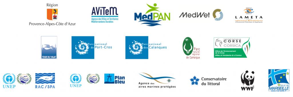 medpan org