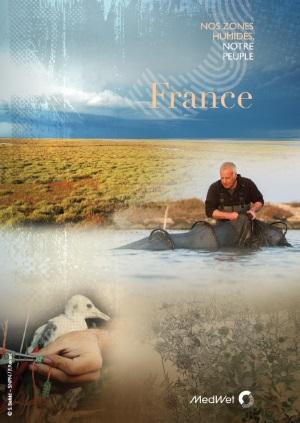 Franceweb