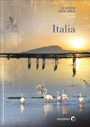 Italiaweb