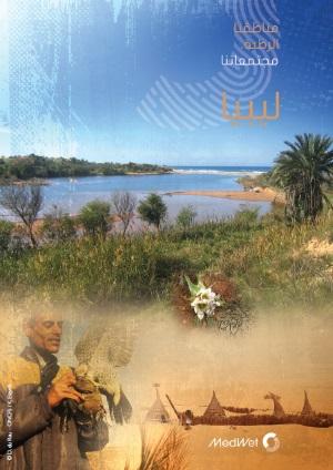 Libyaweb