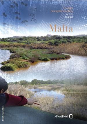 Maltaweb