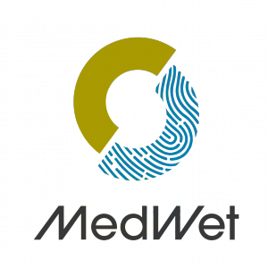 MedWet logotipo-original