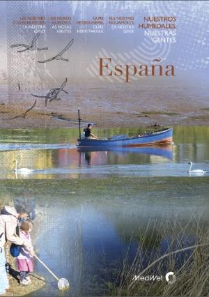 Spainweb