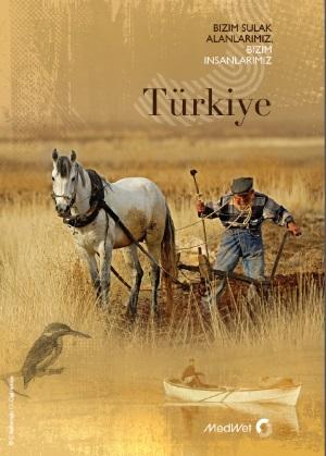 Turkeyweb