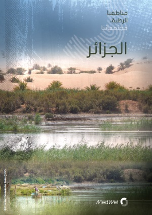 algeriaweb