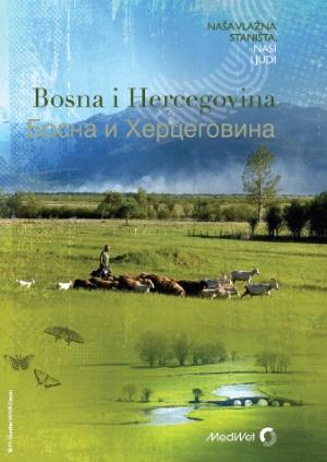 bosniaandherzegovinaweb