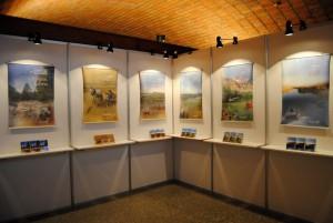 medwet agora exhibition  (6)