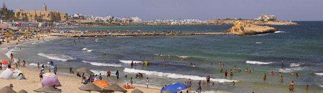 Littoral_tunisien_-_Louis-Marie_Preau-650