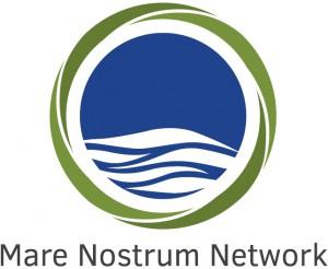 Logo MNN