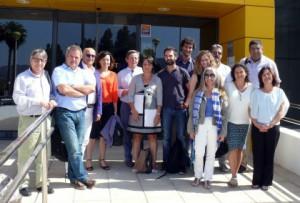 IUCNbiodivmeeting2