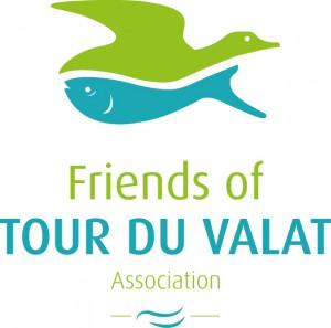 Logo Les Amis de la Tour du Valat-An