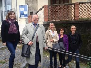 MedWet meeting Corsica Oct 15 (2)