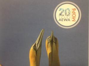 AEWA Mop6 Logo (source AEWA)