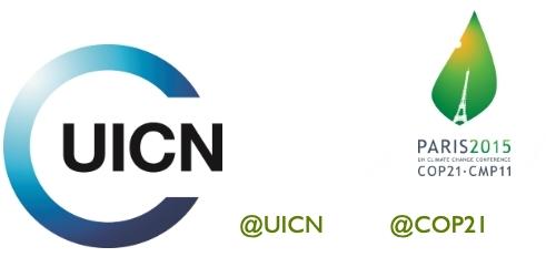 IUCN COP21