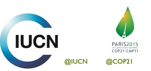 IUCN COP21en