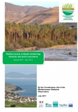 wetlands_needs_assesment