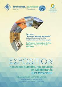 affiche expo web-01
