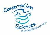 conservation-science-long-ok