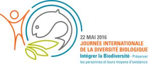 idb-2016-logo-fr