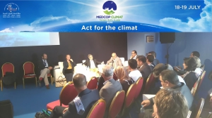 MedCOP-climate-nature-based-solutions