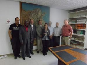 delegation2