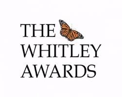 whistley-fund-for-nature