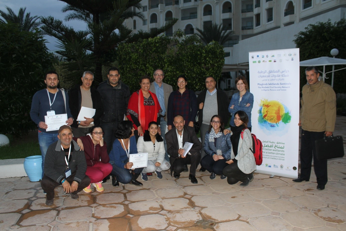 groupe-formation-tunisie-hammamet-dec-16