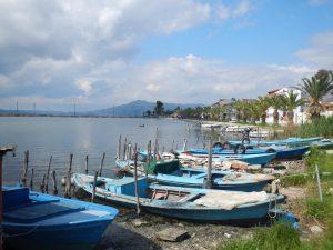 Messolonghi_lagoon_Greece_MedINA (2)