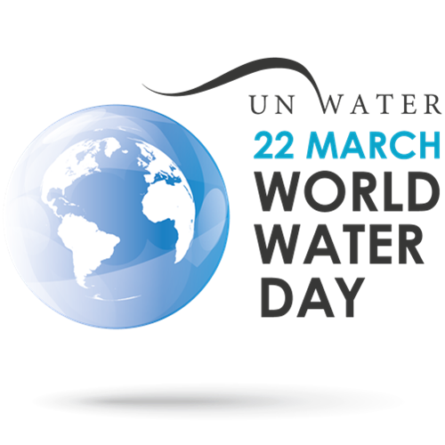bandeau World water day